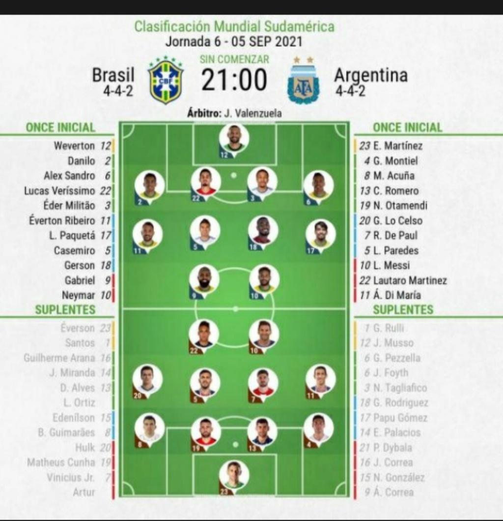 Hilo de la selección de Argentina Img_3378