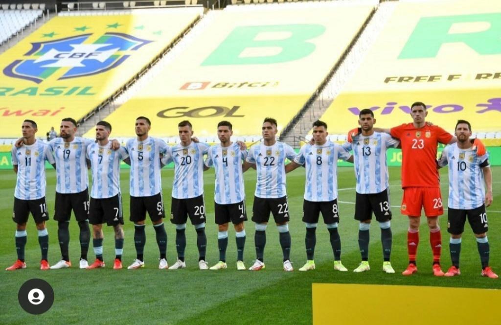 Hilo de la selección de Argentina Img_3379