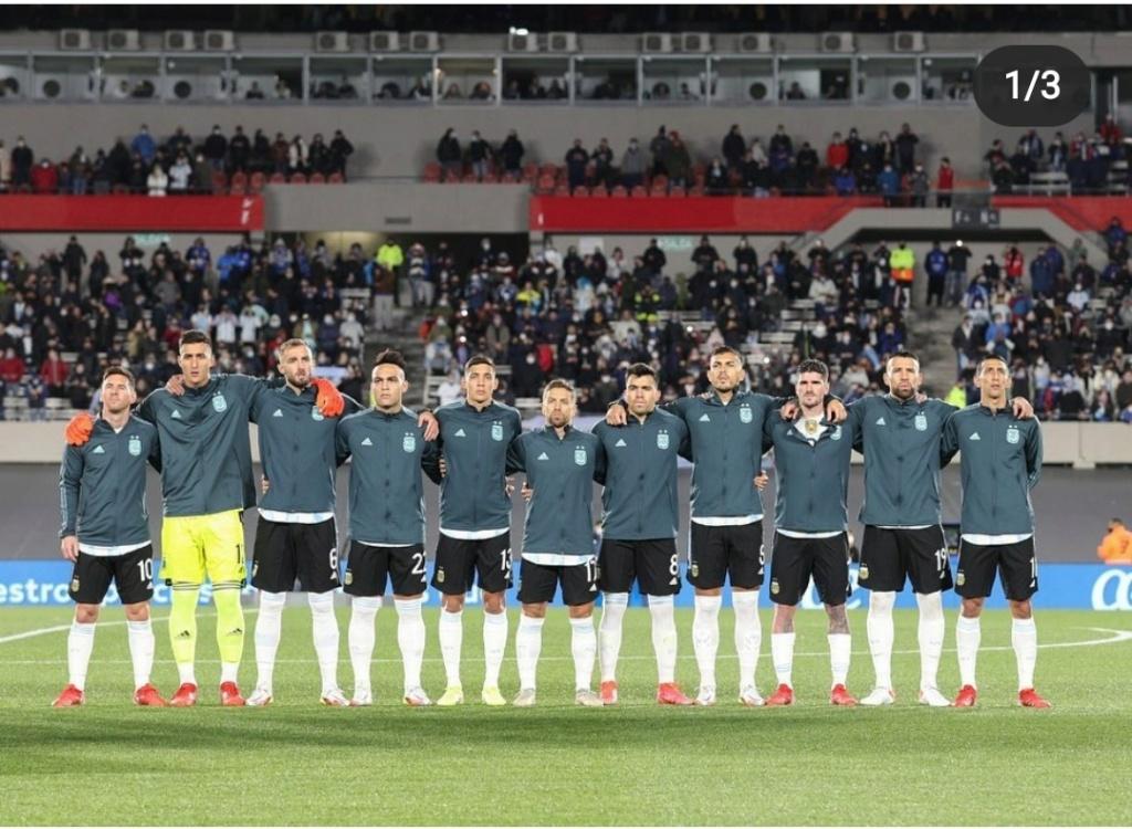 Hilo de la selección de Argentina Img_3388