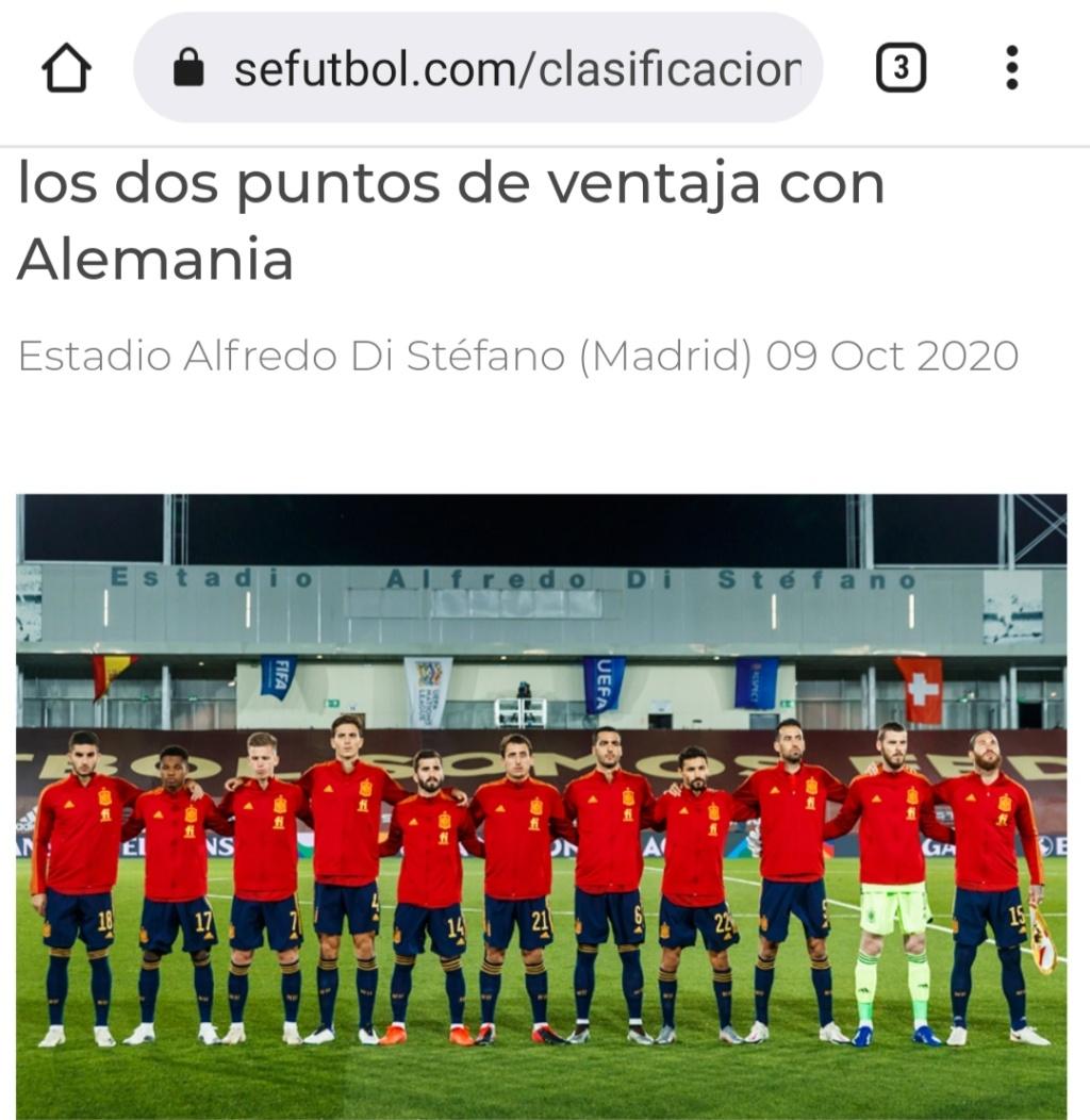 Hilo de la selección de España (selección española) - Página 2 Img_3413