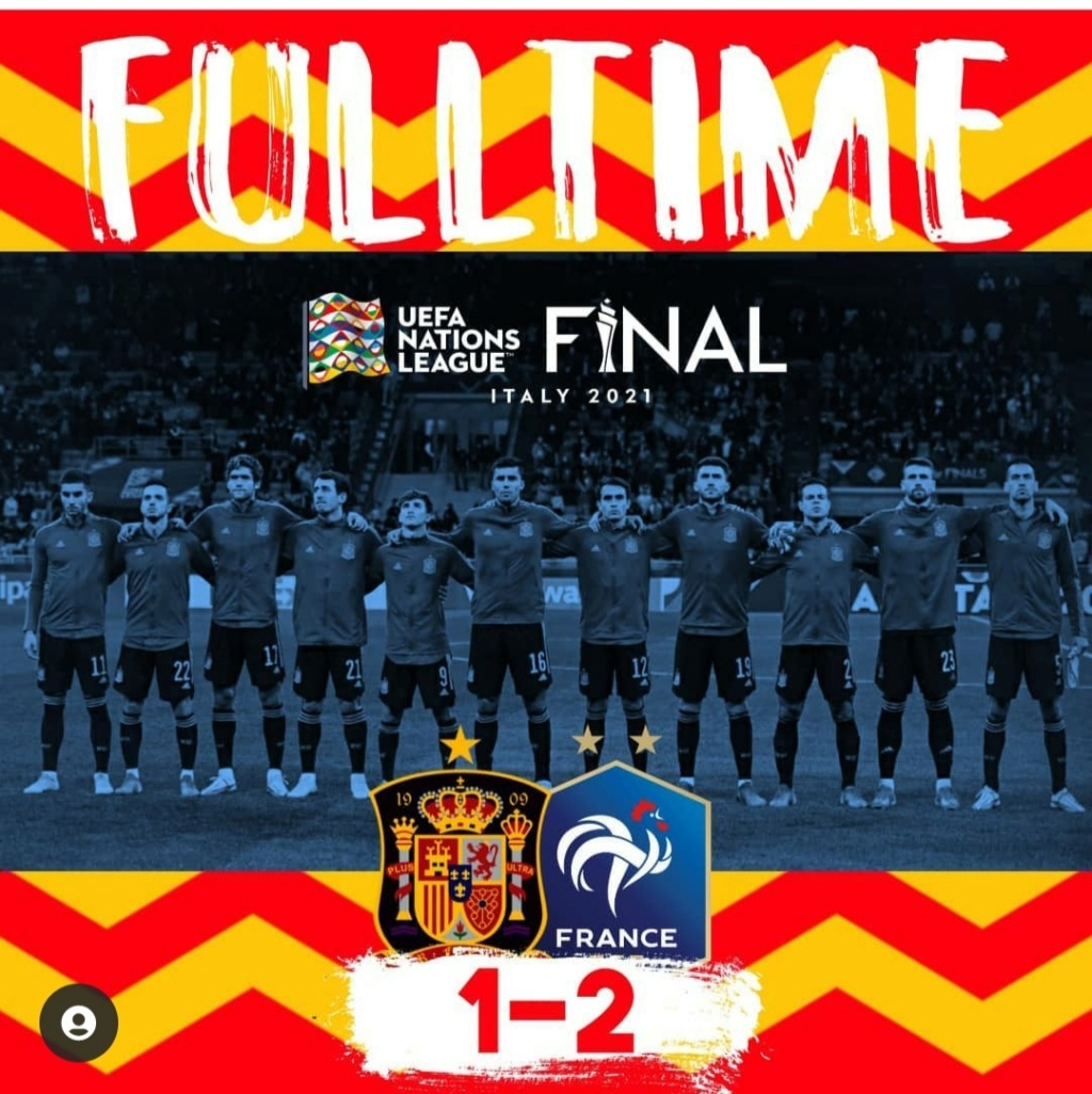Hilo de la selección de España (selección española) - Página 3 Img_3418