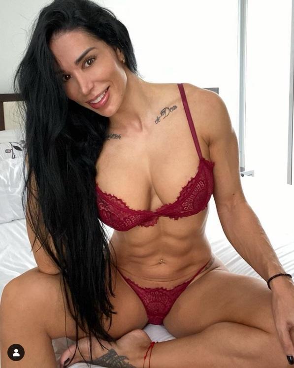 DEBATE sobre belleza, guapura y hermosura (fotos de chicas latinas, mestizas, y de todo) - VOL II - Página 2 Jh11