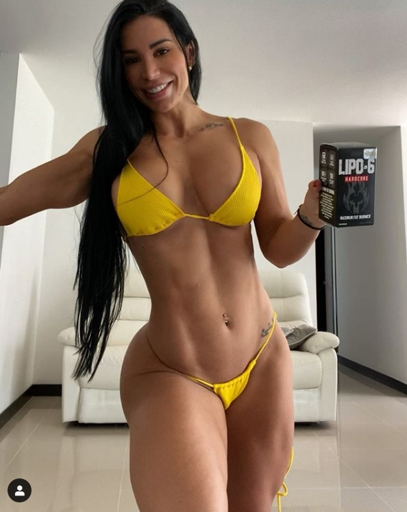 DEBATE sobre belleza, guapura y hermosura (fotos de chicas latinas, mestizas, y de todo) - VOL II - Página 2 Jjjjgg10