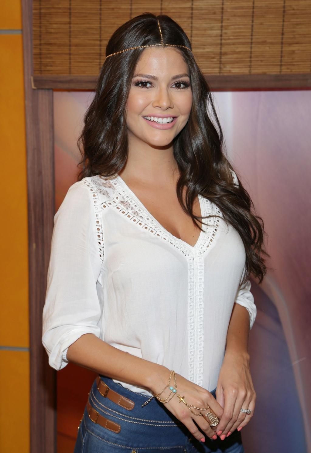 DEBATE sobre belleza, guapura y hermosura (fotos de chicas latinas, mestizas, y de todo) - VOL II - Página 9 Save_219