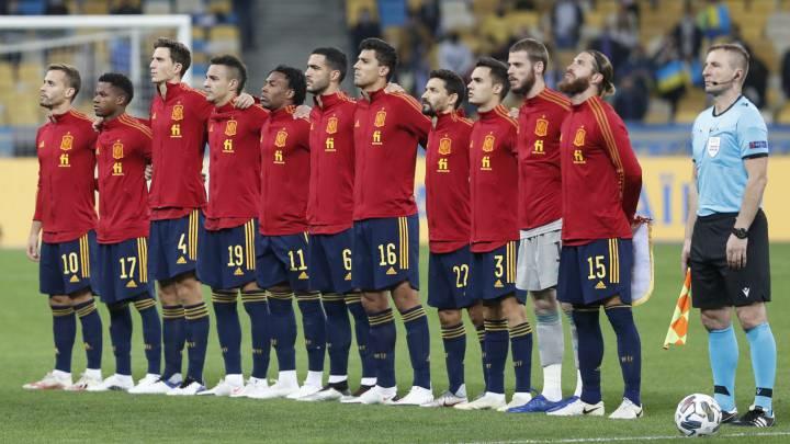 Hilo de la selección de España (selección española) - Página 2 Save_227