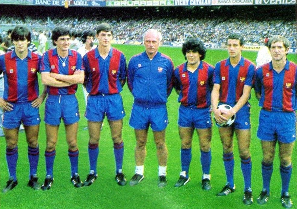 ¿Cuánto mide Diego Armando Maradona? - Altura - Real height - Página 2 Save_234