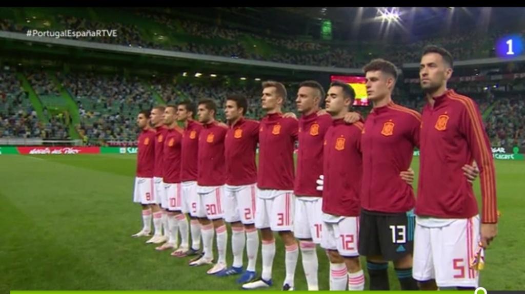 Hilo de la selección de España (selección española) - Página 2 Ssa11