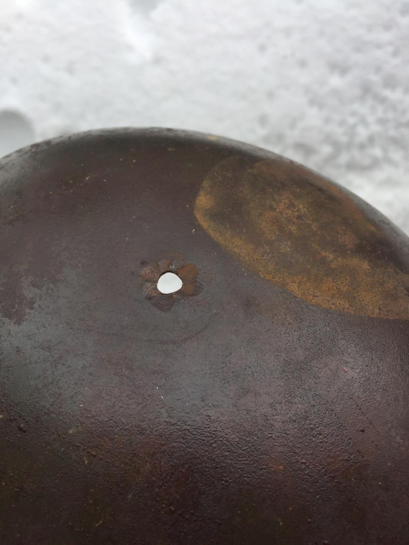 Casque Fallschirmgäger DD 59147f10