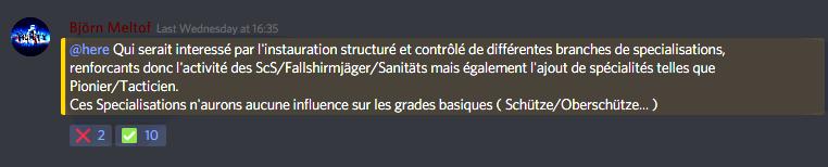 [ACCEPTEE] Les piliers sont primordiaux pour une structure solide Sans_t10