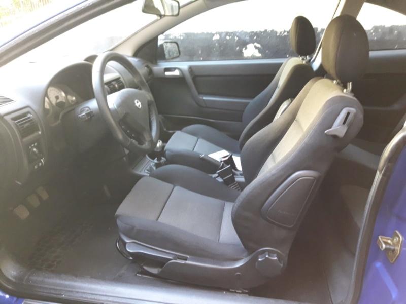 Jorsu y su Opel Astra Coupe Turbo  Img-2010