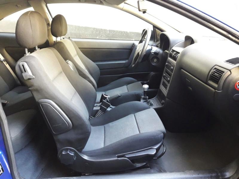 Jorsu y su Opel Astra Coupe Turbo  Img-2011