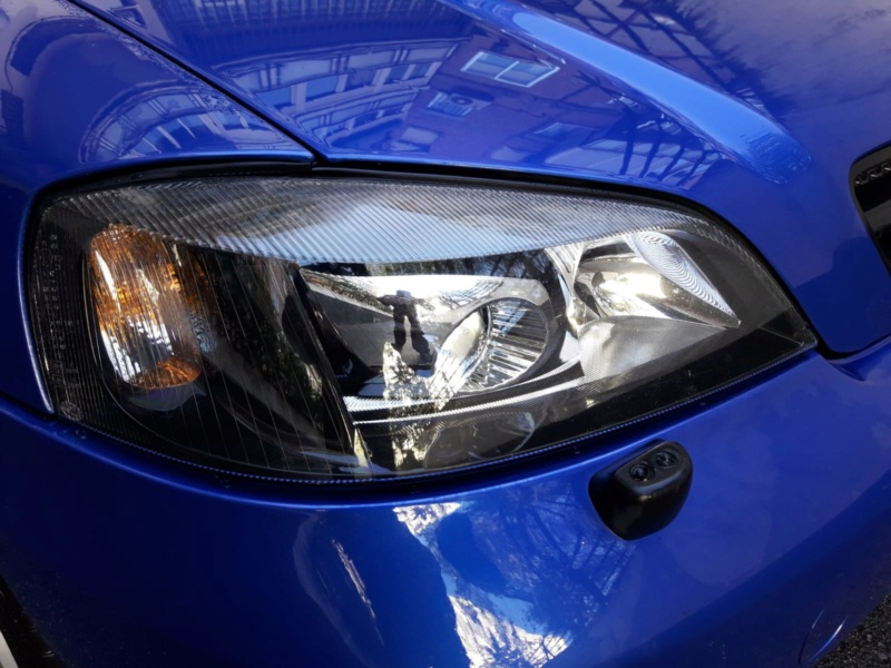 Jorsu y su Opel Astra Coupe Turbo  Img-2012