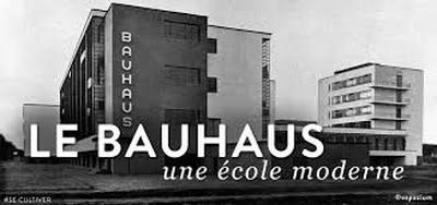 L'Art Bauhaus 000a_b10