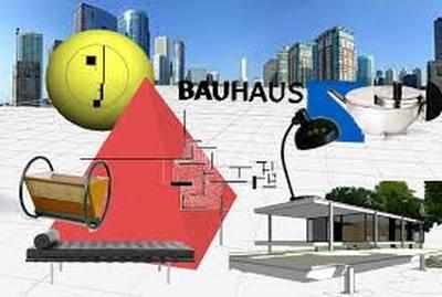 L'Art Bauhaus 00a_ba11
