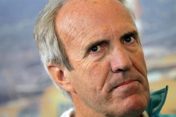La Baule : le navigateur Marc Pajot suspendu de l'Ordre national du Mérite 1marc_10
