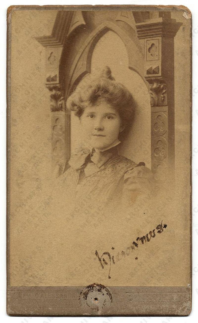 Anna Coleman Ladd, la femme qui rendait un visage aux soldats défigurés Ac2ann11