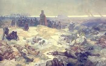 Alphonse Mucha. (1860/1939) Alphon17