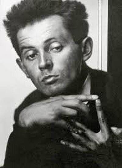 Egon Schiele. Egon_s12