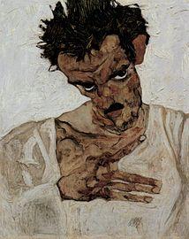 Egon Schiele. Egon_s13