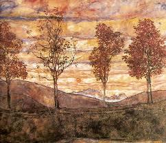 Egon Schiele. Egon_s15