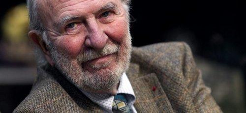Décès de l'acteur Jean-Pierre Marielle à l'âge de 87 ans Jean-p10