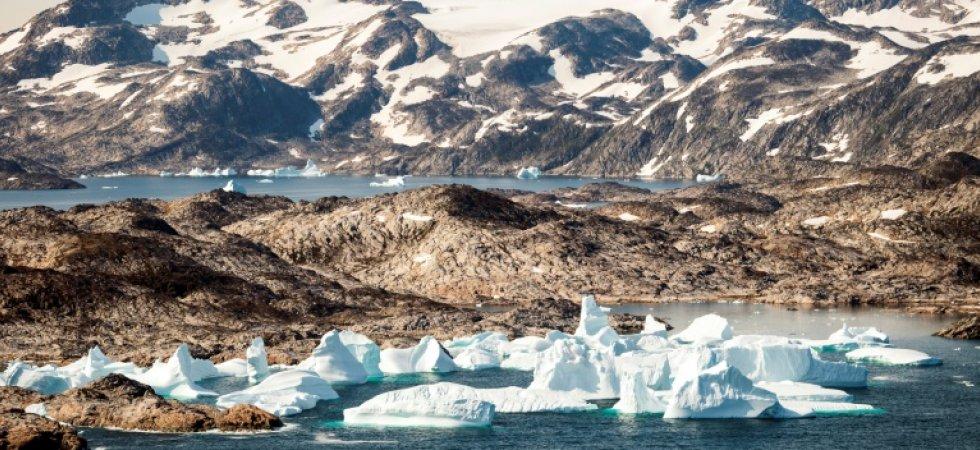La fonte des glaciers. Les_gl10