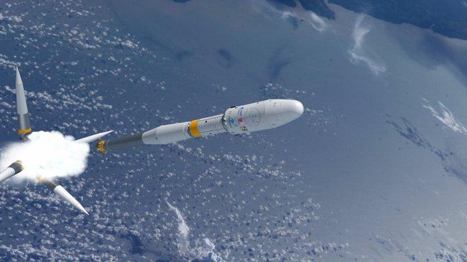 La mission Cheops s'apprête à décoller pour faire la lumière sur les exoplanètes Missio10