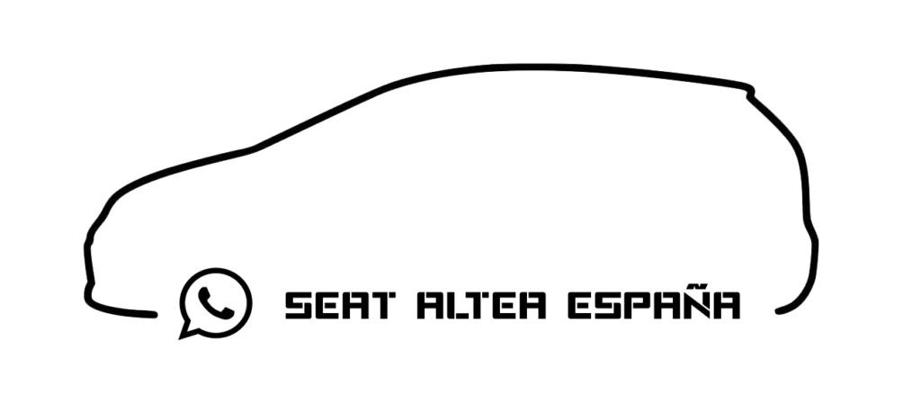 Club Seat Altea España