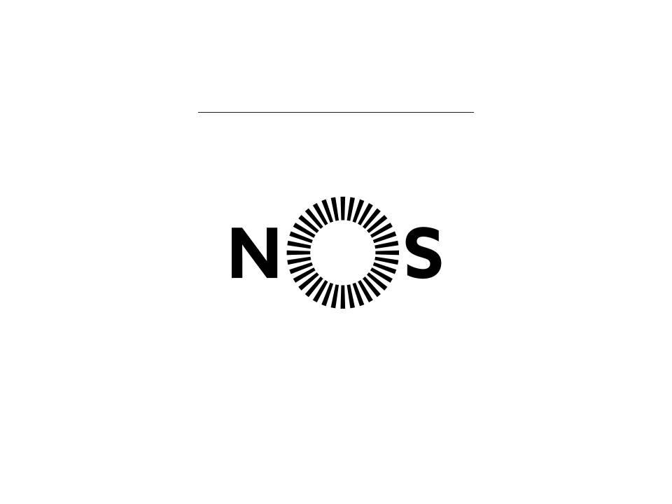NOS - Bebida energética nos EUA Nos10