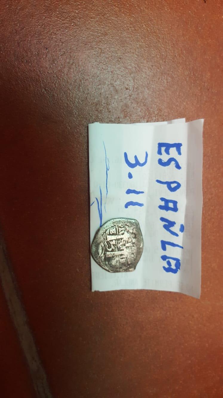 Necesito ayuda para identificar esta moneda Img-2016