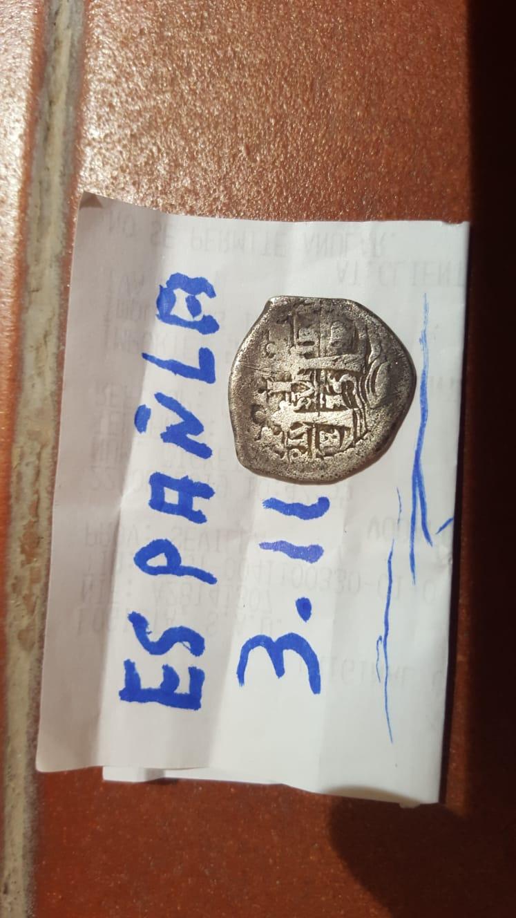 Necesito ayuda para identificar esta moneda Img-2018
