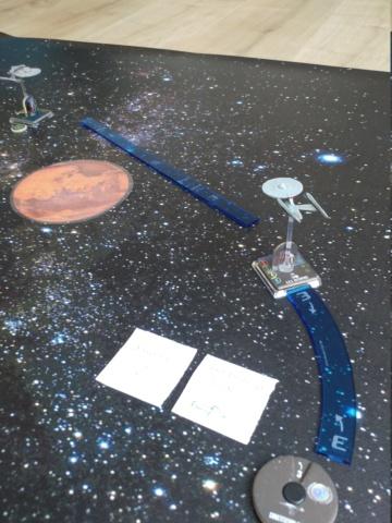 Schlacht bei Mutara IV (Capt. Kirk vs. Khan N. Singh) - Solitär Spiel (AI-Mod) 20200428