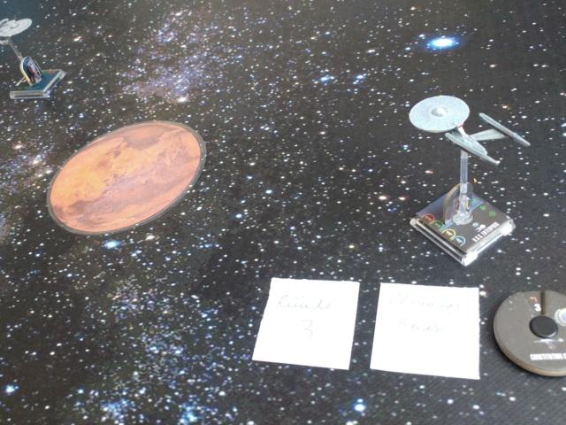 Schlacht bei Mutara IV (Capt. Kirk vs. Khan N. Singh) - Solitär Spiel (AI-Mod) 20200430