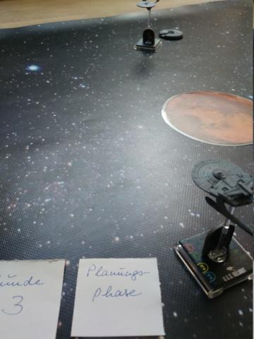 Schlacht bei Mutara IV (Capt. Kirk vs. Khan N. Singh) - Solitär Spiel (AI-Mod) 20200432
