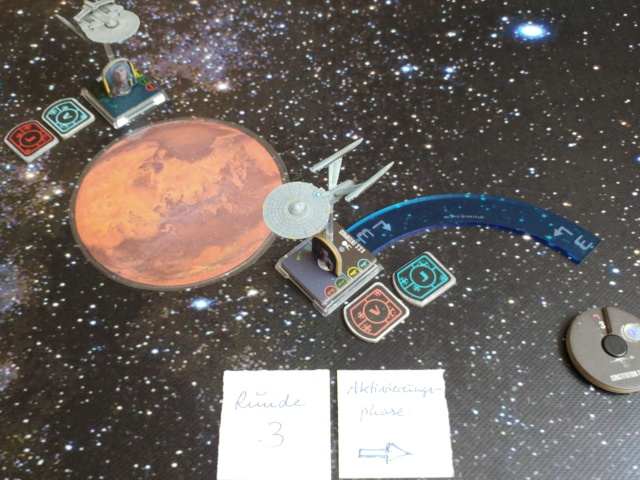 Schlacht bei Mutara IV (Capt. Kirk vs. Khan N. Singh) - Solitär Spiel (AI-Mod) 20200435
