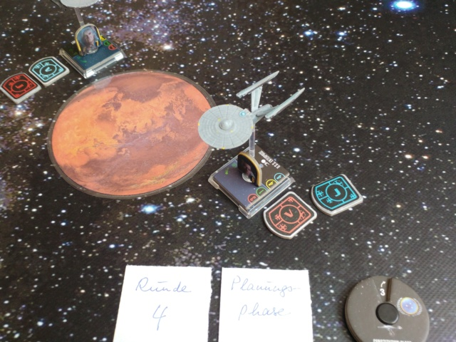 Schlacht bei Mutara IV (Capt. Kirk vs. Khan N. Singh) - Solitär Spiel (AI-Mod) 20200436