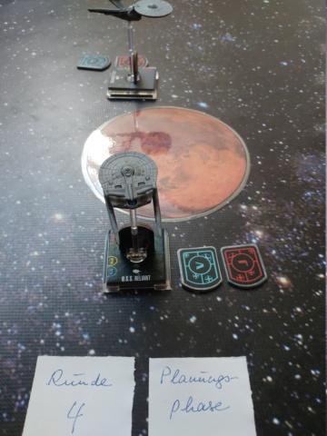 Schlacht bei Mutara IV (Capt. Kirk vs. Khan N. Singh) - Solitär Spiel (AI-Mod) 20200438
