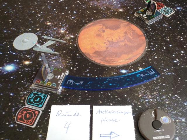 Schlacht bei Mutara IV (Capt. Kirk vs. Khan N. Singh) - Solitär Spiel (AI-Mod) 20200440