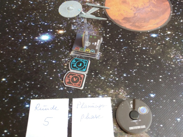 Schlacht bei Mutara IV (Capt. Kirk vs. Khan N. Singh) - Solitär Spiel (AI-Mod) 20200441