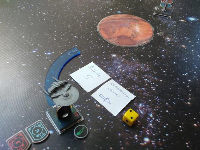 Schlacht bei Mutara IV (Capt. Kirk vs. Khan N. Singh) - Solitär Spiel (AI-Mod) 20200443