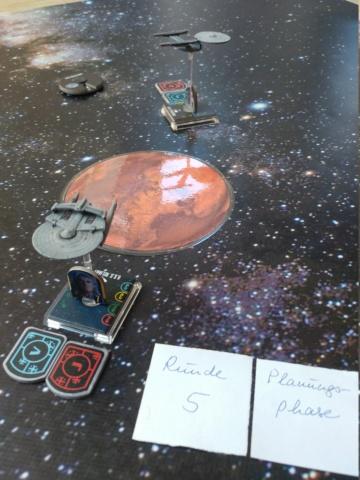 Schlacht bei Mutara IV (Capt. Kirk vs. Khan N. Singh) - Solitär Spiel (AI-Mod) 20200444