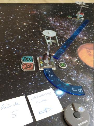 Schlacht bei Mutara IV (Capt. Kirk vs. Khan N. Singh) - Solitär Spiel (AI-Mod) 20200446