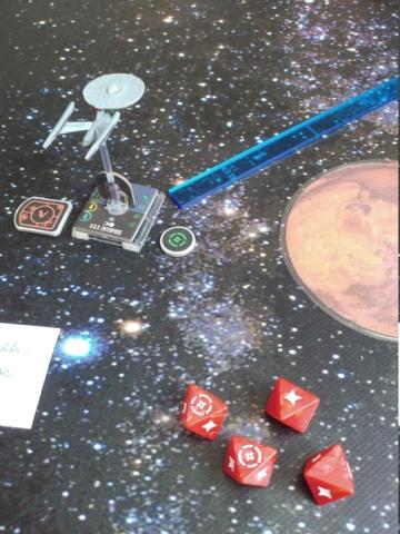 Schlacht bei Mutara IV (Capt. Kirk vs. Khan N. Singh) - Solitär Spiel (AI-Mod) 20200447