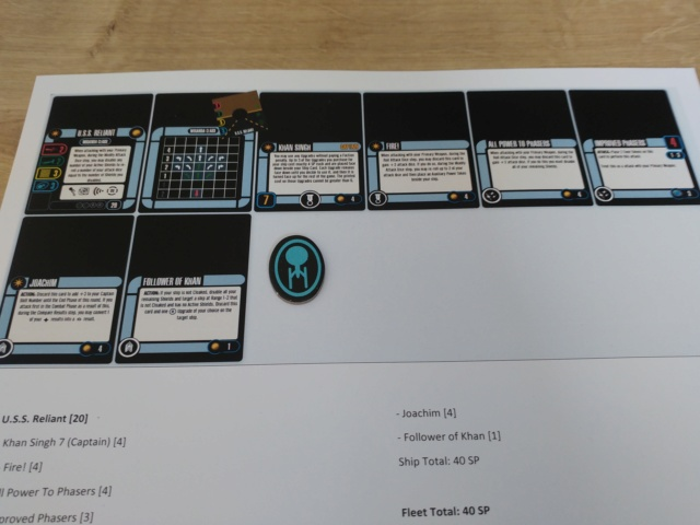 Schlacht bei Mutara IV (Capt. Kirk vs. Khan N. Singh) - Solitär Spiel (AI-Mod) 20200448