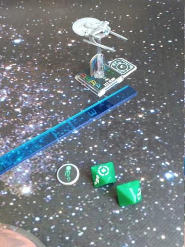 Schlacht bei Mutara IV (Capt. Kirk vs. Khan N. Singh) - Solitär Spiel (AI-Mod) 20200449
