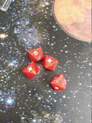 Schlacht bei Mutara IV (Capt. Kirk vs. Khan N. Singh) - Solitär Spiel (AI-Mod) 20200450