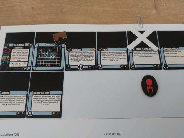Schlacht bei Mutara IV (Capt. Kirk vs. Khan N. Singh) - Solitär Spiel (AI-Mod) 20200451