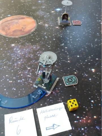 Schlacht bei Mutara IV (Capt. Kirk vs. Khan N. Singh) - Solitär Spiel (AI-Mod) 20200458