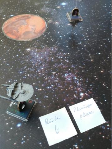 Schlacht bei Mutara IV (Capt. Kirk vs. Khan N. Singh) - Solitär Spiel (AI-Mod) 20200459