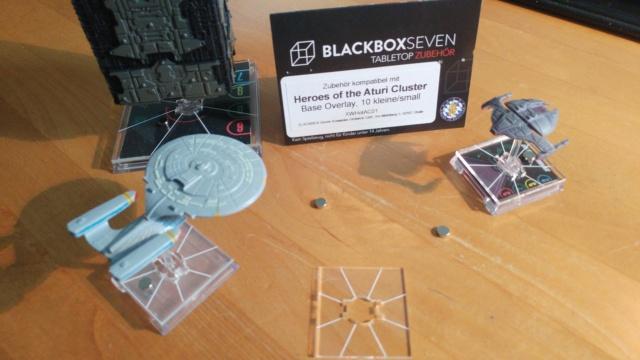 Star Trek Alliance Adapter 20210310